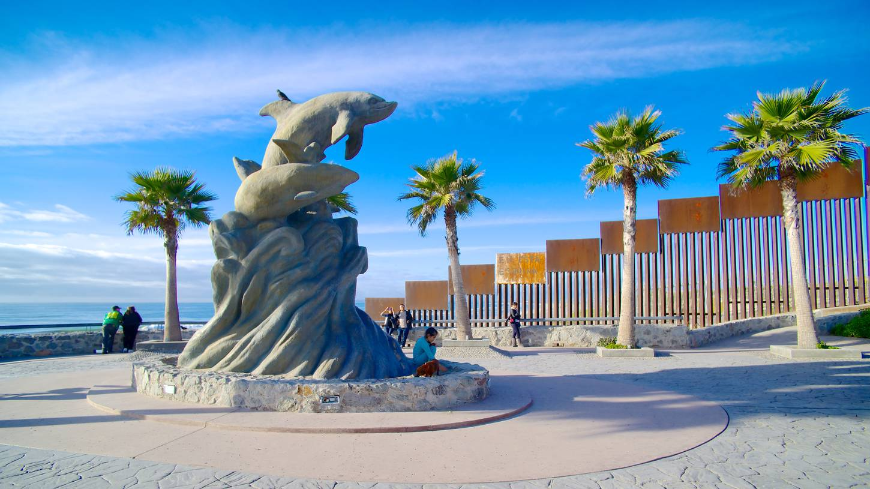 Cheap Flights To Tijuana Baja California Norte 138 40 In