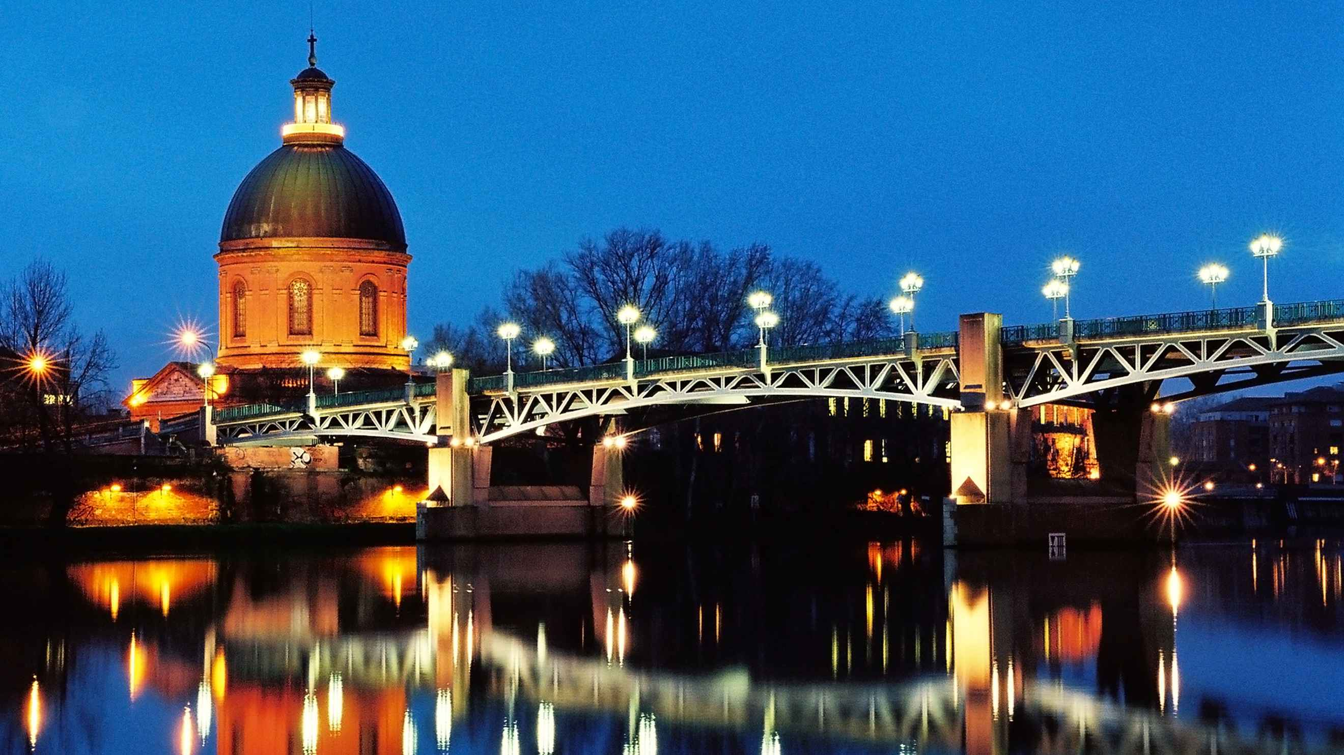Toulouse Hotels Discover The Top 10 In And Book Expedia
