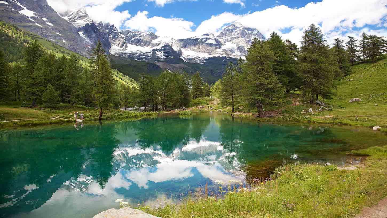 Thrifty Car Rentals >> Car Rental Valle d'Aosta: Get Cheap Rental Car Deals Now ...