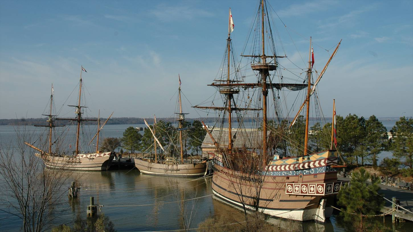 Cheap flights to williamsburg virginia in 2017 for To do in williamsburg