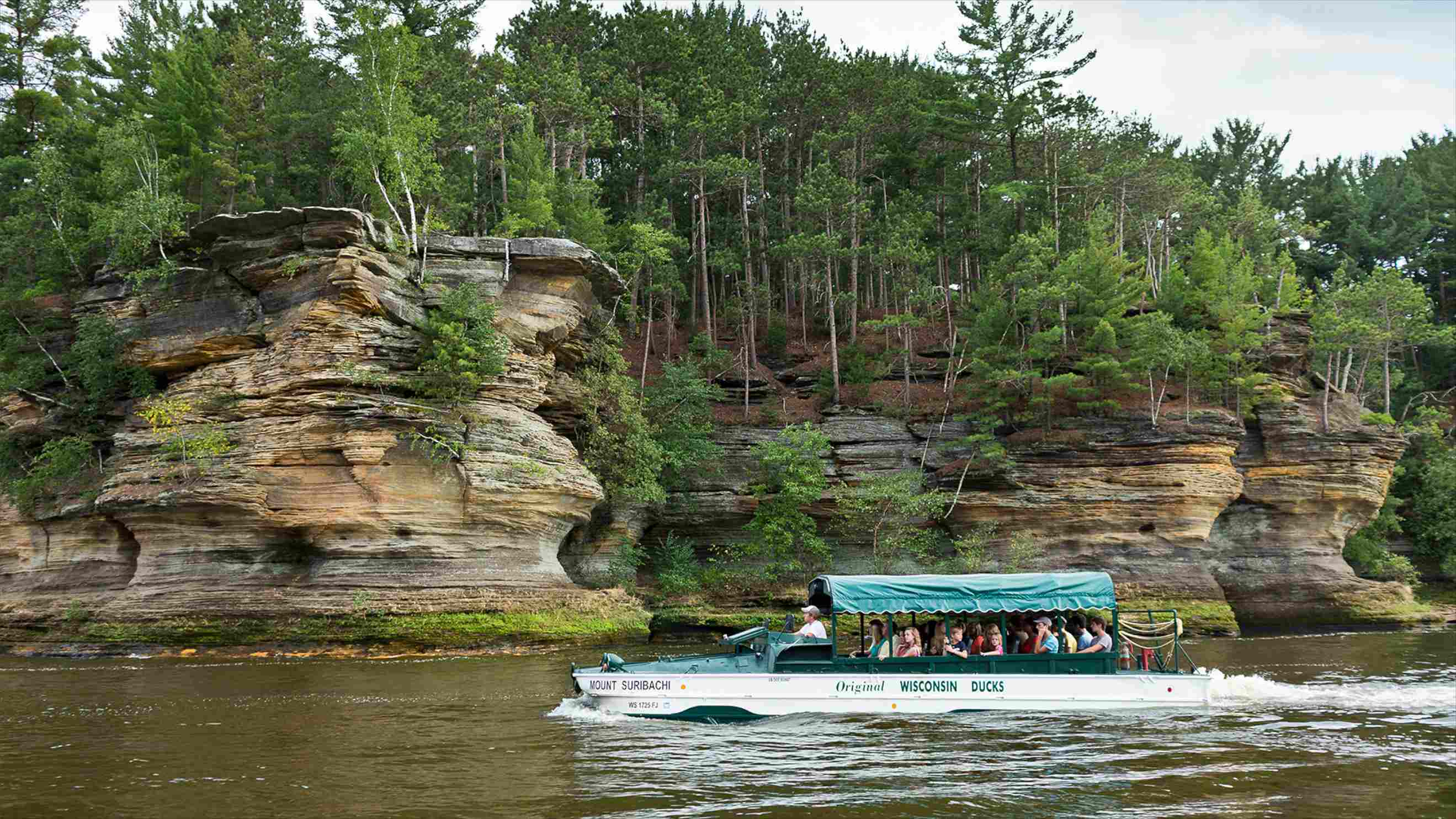 Wisconsin Dells Golf Wisconsin Dells Resort: The 10 Best Hotels In Wisconsin Dells, Wisconsin $60 For