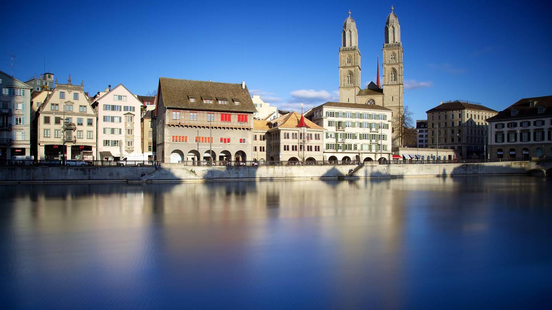 Car Rental Zurich Zrh Airport Cheap Rental Car Deals