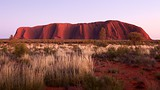 Alice Springs - Australia - Tourism Media
