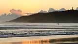 Byron Bay - Australia - Tourism Media