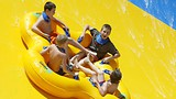 Splashtown - Spring - Greater Houston Convention and Visitors Bureau