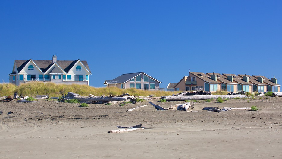 Ocean Shores Casino