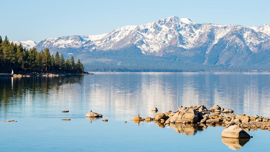 lake tahoeddestination travel guides