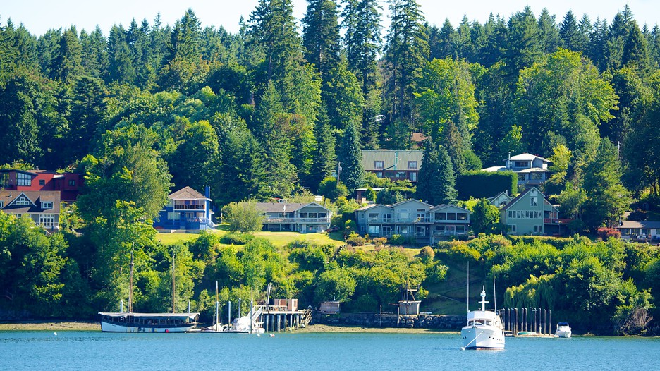 bainbridge island Instantly search and view photos of all homes for sale in bainbridge island, wa now bainbridge island, wa real estate listings updated every 15 to 30 minutes.