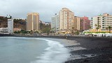 Puerto de la Cruz - Tourism Media