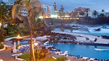 Puerto de la Cruz - Tenerife - Tourism Media