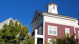 Birkdale Village - Huntersville - Tourism Media