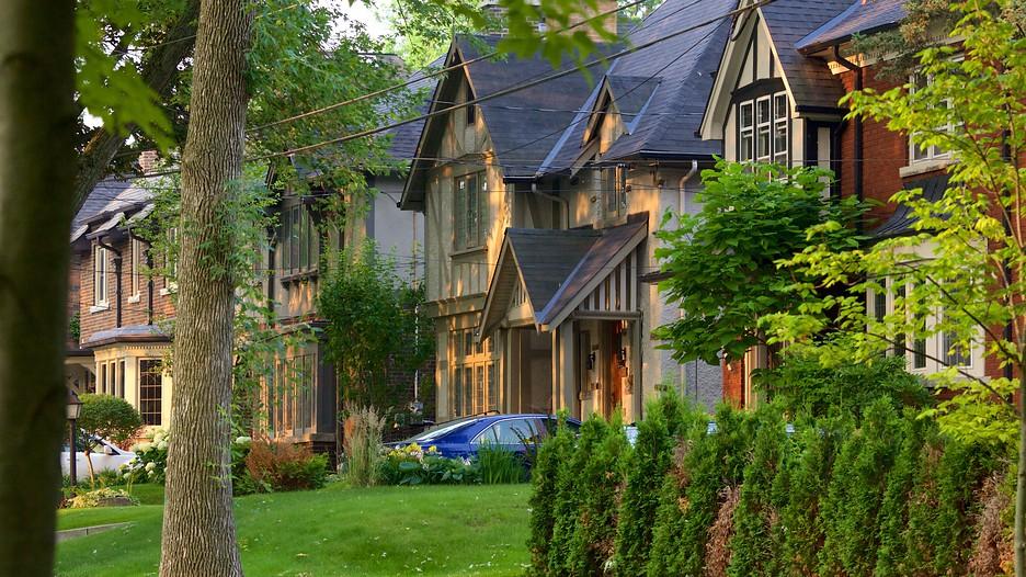 Hotels Etobicoke Ontario Canada