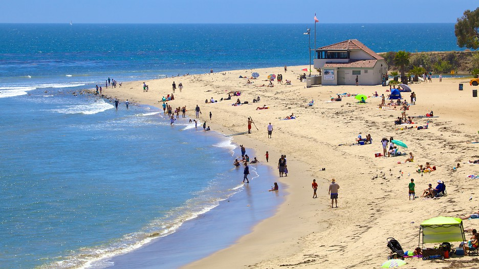 Malibu vacations 2017 package save up to 603 expedia for Vacation beaches in california