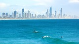 Burleigh Heads - Australia - New Zealand and the South Pacific - Tourism Media