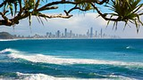 Burleigh Heads - Tourism Media
