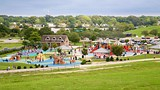 Mount Trashmore Park - Virginia Beach - Tourism Media