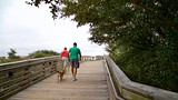 First Landing State Park - Virginia Beach - Tourism Media