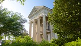 Warren County Courthouse - Vicksburg - Tourism Media