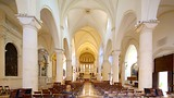 Church of Santa Corona - Vicenza - Tourism Media