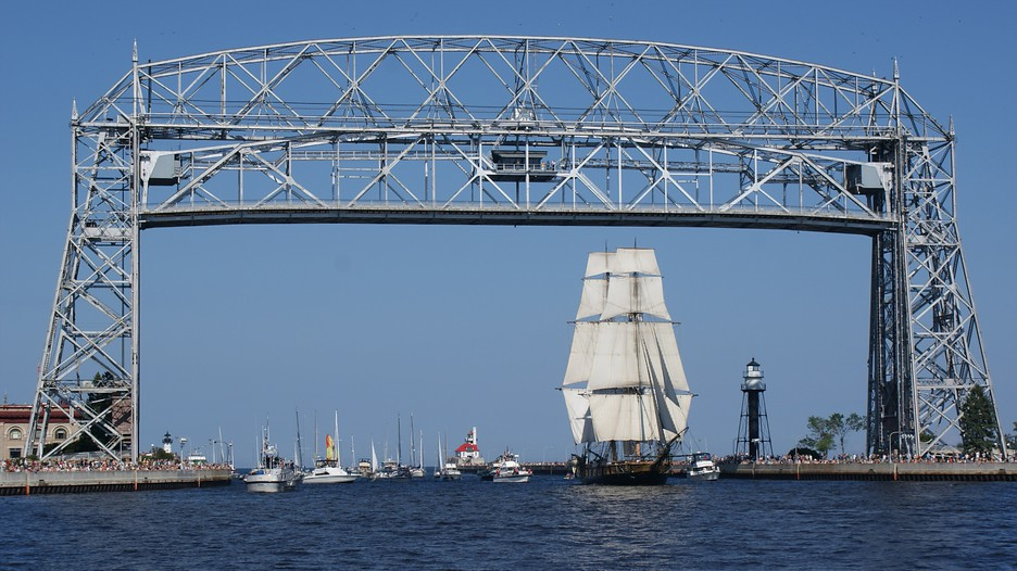 Duluth Travel Packages