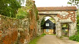 Waltham Abbey - Tourism Media