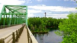 St. Lawrence Islands National Park - Smiths Falls - Tourism Media