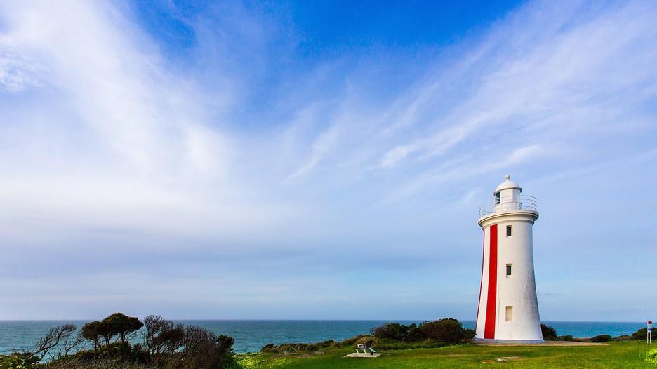 Devonport Australia  city images : Devonport Travel, Australia | Find holiday information | Expedia.com ...