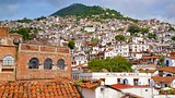 Taxco - Mexico - Tourism Media
