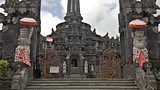 Bajra Sandhi Monument - Denpasar - Tourism Media