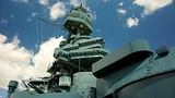 Battleship Texas - Houston - Tourism Media