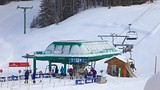 Lake Louise Mountain Resort - Lake Louise - Tourism Media