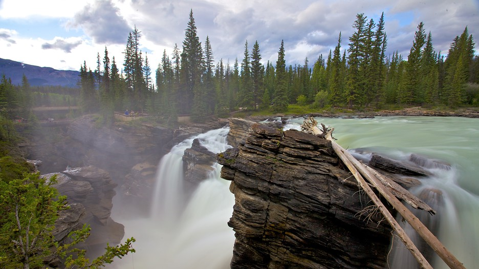 [Image: Athabasca-Falls-33361.jpg]
