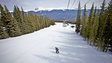Marmot Basin - Jasper National Park - Tourism Media