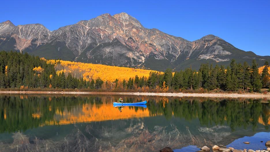 「pyramid lake jasper」の画像検索結果