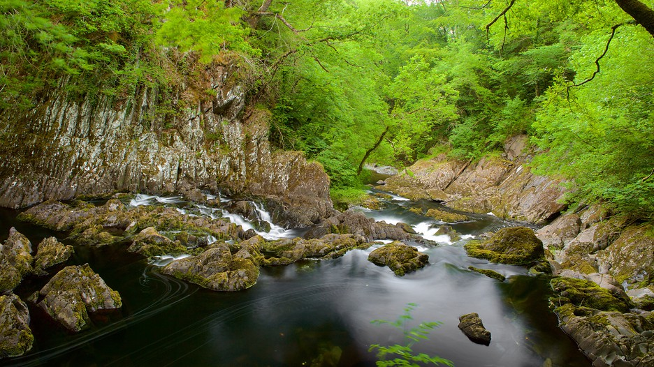 Betws Y Coed Vacations 2017 Package Amp Save Up To 603