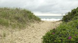 Montauk - Long island Convention & Visitors Bureau