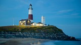 Montauk Point Lighthouse - Long Island - Tourism Media