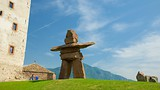 Messner Mountain Museum Firmian - Bolzano - Tourism Media