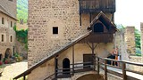 Runkelstein Castle - Bolzano - Tourism Media