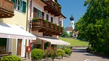 Soprabolzano - Alto Adige - South Tyrol - Tourism Media