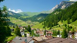 Alto Adige - South Tyrol - Tourism Media