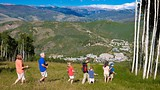 Beaver Creek - Vail Resorts