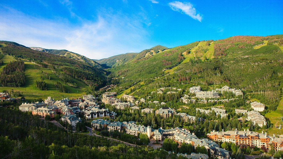 Beaver Creek Colorado Vacation Packages Save On Beaver
