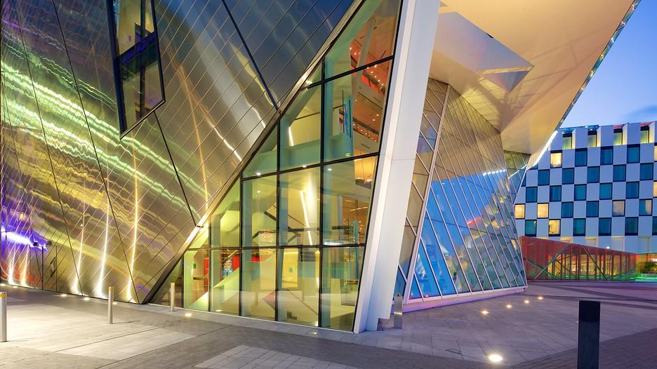 bord gais theatre dublin ~ bord gais energy theatre in dublin,  expedia