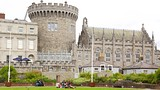 Dublin Castle - Dublin - Tourism Media
