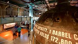 Guinness Storehouse - Dublin - Tourism Media