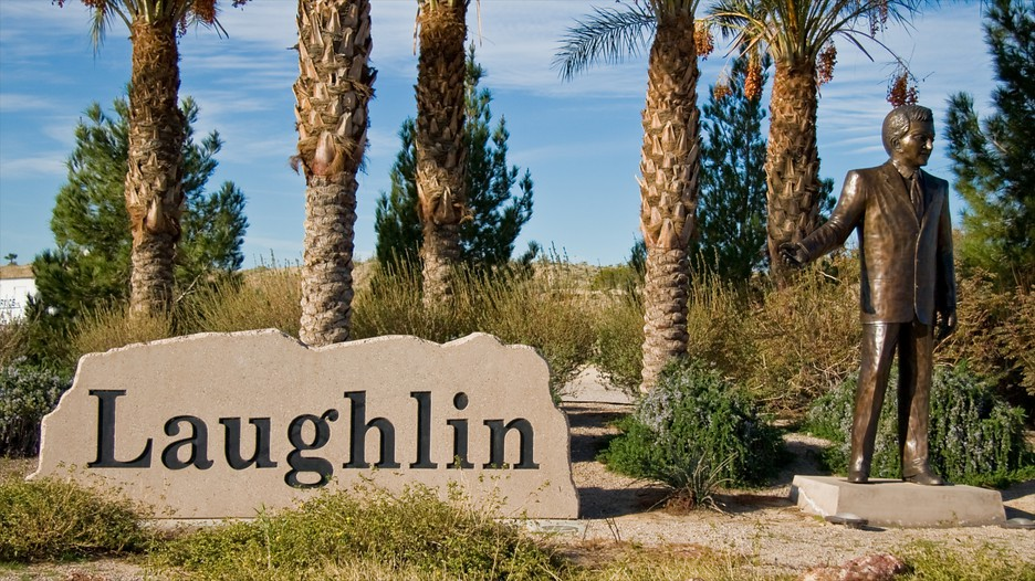 Travel deals laughlin nevada