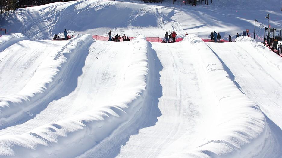 Copper Mountain Ski Resort Find Copper Mountain Skiing