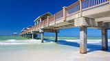 Pier 60 Park - Clearwater Beach - Tourism Media