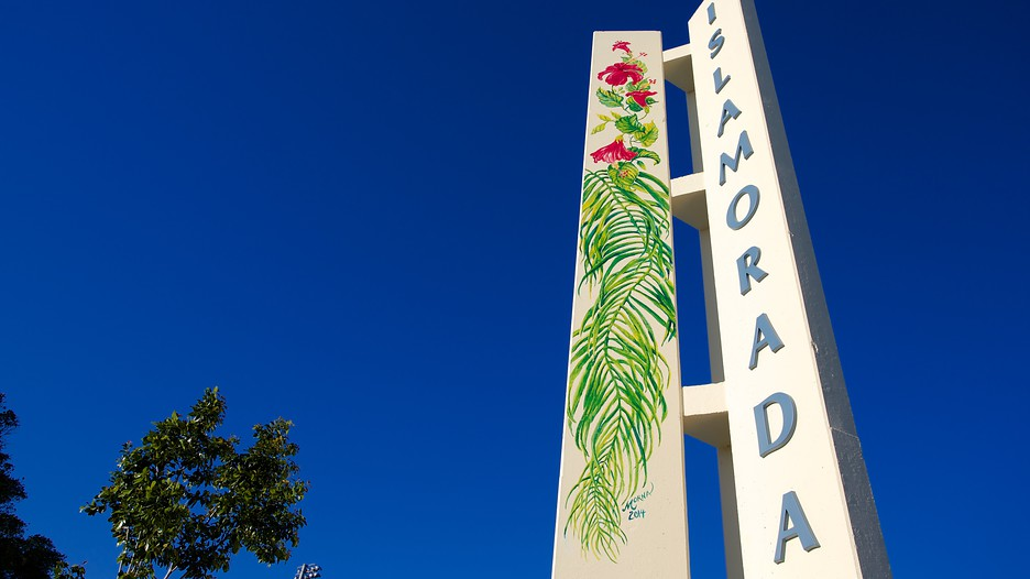 Islamorada Vacations 2017 Package Amp Save Up To 603 Expedia
